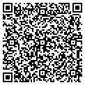 QR code with Lake Washington Veterinary contacts