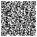 QR code with Curtis Farms Inc contacts