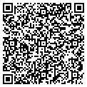 QR code with Anamar Home Remodeling & Rpr contacts