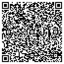QR code with Century Plant of Central Fla contacts