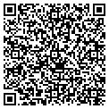 QR code with Barbara Beverages contacts