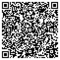 QR code with Goebel's Used Cars contacts