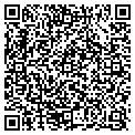 QR code with Magic By Jerry contacts