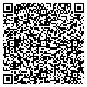 QR code with This Old Beach House contacts