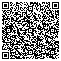 QR code with Service Clean South Inc contacts