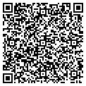 QR code with Go Auto Rental Enterprises LLC contacts