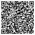 QR code with Sca contacts