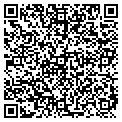 QR code with Electronic Boutique contacts