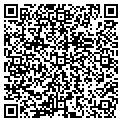 QR code with Mowry Coin Laundry contacts