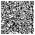 QR code with Florida Airline Sales Inc contacts