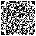 QR code with Storage America contacts
