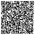 QR code with Southern Pride Homes Inc contacts