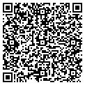 QR code with Alessio Hair Designs contacts
