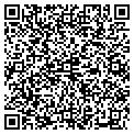 QR code with Finn Gallery Inc contacts