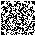 QR code with Pavilion Flower Shop contacts