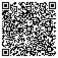 QR code with Sonny-Gaye Corp contacts
