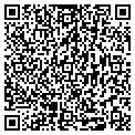 QR code with Engineering MGT Solutions contacts