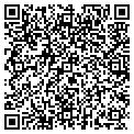 QR code with Pan America Group contacts