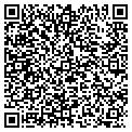 QR code with One Stop Interior contacts
