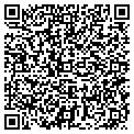 QR code with Underground Reptiles contacts
