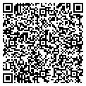 QR code with Apex Medical Supplies Inc contacts