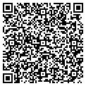 QR code with Maluchi Holding Corp contacts