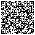 QR code with A-Budget Answering Service contacts