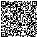 QR code with Diane Norris Stables contacts