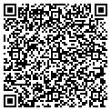 QR code with Mercantile Bank Countryside contacts