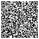 QR code with Glades Corrections Department Inst contacts