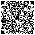 QR code with Lord Daniel Sportswear Corp contacts