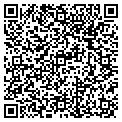 QR code with Sharon Snow Inc contacts