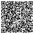 QR code with Ali Matteau contacts