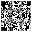QR code with Mike Skinner Enterprises Inc contacts