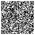 QR code with Three Girls Nursery Inc contacts