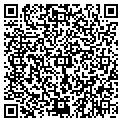 QR code with Dale Meckler General Contr contacts