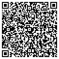 QR code with Island Clipper Cuts contacts