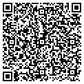 QR code with Stokes Mini Warehouse contacts