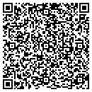 QR code with Pediatric Cardiology Special contacts