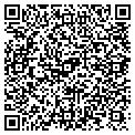 QR code with New Image Hair Design contacts
