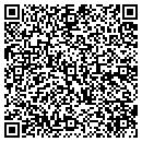 QR code with Girl N Guy Friday-Florida Keys contacts