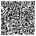 QR code with Icon Communication contacts