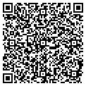 QR code with Haircut Naturally Plus contacts