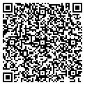 QR code with Fair Time Nvlty Concession Sup contacts