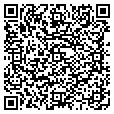 QR code with Sonic Sounds Inc contacts