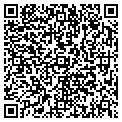 QR code with Bryson's Irish Pub contacts