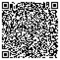 QR code with Danny McEndrees Property Maint contacts