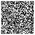QR code with R S Appraisal Service Inc contacts