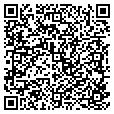 QR code with Lawrence N Legg contacts