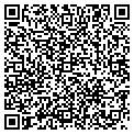 QR code with Beds & More contacts